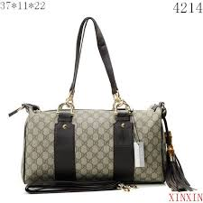 designer handbags for cheap 77 best designer purses images on designer purses