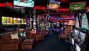 arcade room game brucall com