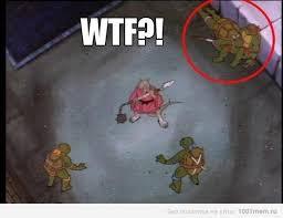 Ninja Turtles Meme - the best tmnt memes memedroid