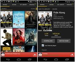 showbox app android showbox app on android smartphones