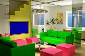 Interior Homes Interior Home Design Living Room Wallpaper Hd Kuovi