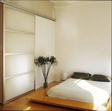 Amenager Une Petite Chambre Adulte by Stunning Petite Chambre Adulte Contemporary Amazing House Design