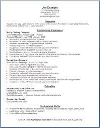 layout for resume hitecauto us