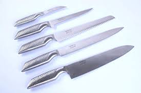 german kitchen knives german kitchen knives bloomingcactus me