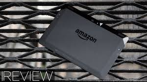 amazon fire hdx black friday kindle fire hdx 8 9 review bigger is still beautiful updated