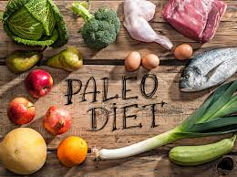benefits of the paleo diet pure chiropractic