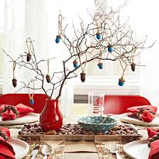 seasonal decorations 3 ways to use diy seasonal decorations for your