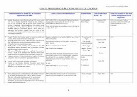Construction Plans Online U Usaid Indicator Reference Sheet Project Project Quality Plan