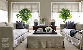 best fresh best sunroom furniture 11612
