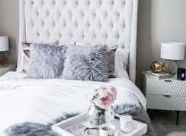 glam bedroom modern glam bedroom nurani org