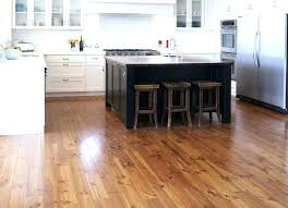 kitchen floor covering ideas the most creative of kitchen floor covering ideas kitchen flooring