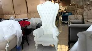 chair rental near me stereotypes high backed throne chair lustwithalaugh design