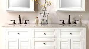 Bathroom Vanity Accessories Pleasant Bathroom Vanity Accessories Set Ideas Excellent Best