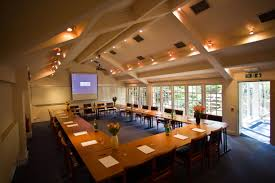 perfect conference room design ideas with interesting recessed