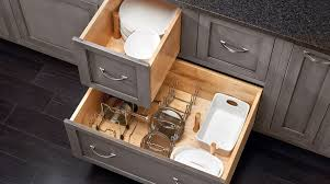kitchen cupboard with drawers drawer peg system