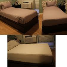 Bed Frame Protector Find More Bed Frame Tempur Pedic Mattress Mattress