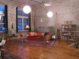 industrial loft decor beautiful pictures photos of remodeling