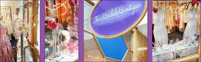 bridal shops bristol the bridal boutique a wedding shop with a difference in bristol