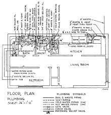 laundry sink plumbing diagram file plumbing diagram jpg wikimedia commons