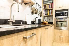 cuisine teisseire enchanteur cuisine teisseire liquidation avec cuisine teisseire