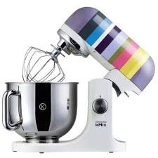 kenwood cuisine mixer a basic bread dough in a mixer kenwood kitchen aid or