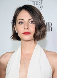 Young Vanity Willa Holland At Vanity Fair And Fiat Celebration Of Young
