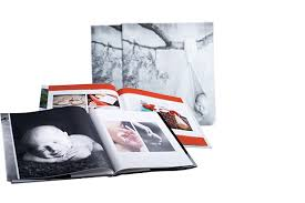 Coffee Table Photo Books Asukabook Professional Photobooks At Affordable Prices