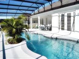 house rental orlando florida homes for rent orlando fl discount vacation rentals online