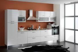 Modern Kitchen Lighting Fixtures Kitchen White Kitchen 2017 Kitchen Trends Kitchen Cabinet