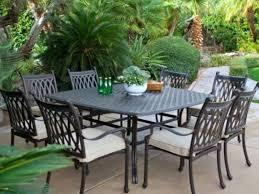 Patio Benches For Sale - patio ideas antique cast iron patio furniture for sale cast iron