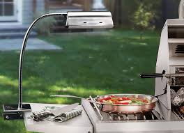 led bbq grill lights 2018 bbq light led bbq grill light for gas grill and electric grill