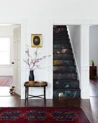 Fixer Upper Living Room Wall Decor What U0027s New In Fixer Upper Farmhouse Home Decor Volume 17 The