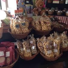 Ice Cream Gift Basket Reimer U0027s Candies Gifts And Ice Cream 62 Photos U0026 32 Reviews