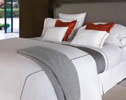 Summer Coverlet 16 Best For The Bedroom Images On Pinterest 3 4 Beds Bed Linens