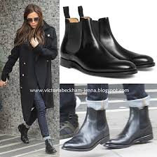 womens boots look best 25 flat boots ideas on flat boots