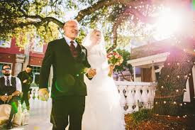 wedding venues in corpus christi 5 amazing wedding venues in corpus christi lone oak studios