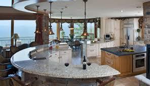 beautiful kitchen island bench white tags kitchen island white
