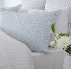 maze duvet cover set duvet cover sets bed linen