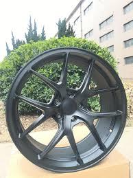 lexus gs300 mag wheels online get cheap 19 rims black aliexpress com alibaba group