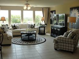 House  Home Furniture - Furniture model homes