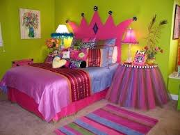 princess bedroom ideas princess theme bedroom decorating ideas rebelswithacause co