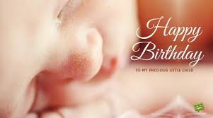 baby birthday birthday wishes for babies a child s years in