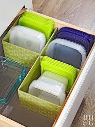 Storage Containers For Kitchen Cabinets Genius Food Storage Container Hacks Organizations Organizing