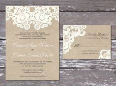 how to print your own wedding invitations wedding invitation templates how to print your own wedding