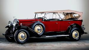 Cheap Home Decor Sites Classic Old Car Cool Backgrounds 1944 Hd Wallpaper Site Loversiq
