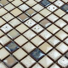 nautical compass floor tile tiles flooring