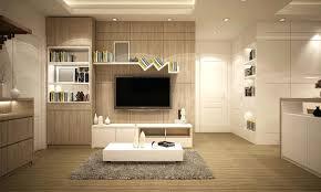 modern rustic home interior design tags rustic modern decor idea