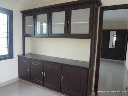 Flat For Sale by 2 Bedroom Apartment Flat For Sale In Patamata Vijayawada