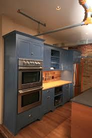 work u2014 gil mill custom homes