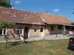 Verkauf Einfamilienhaus Verkauf Einfamilienhaus Budapest Xvii Kerület 126nm